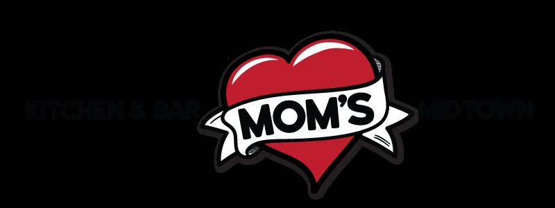 Mom\'s Kitchen & Bar Midtown