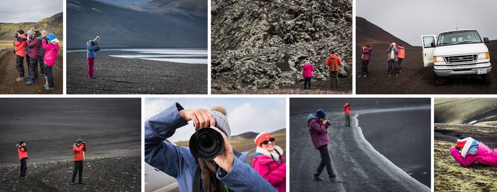 Voyage_Islande_Anouk-Ruffieux_170.jpg