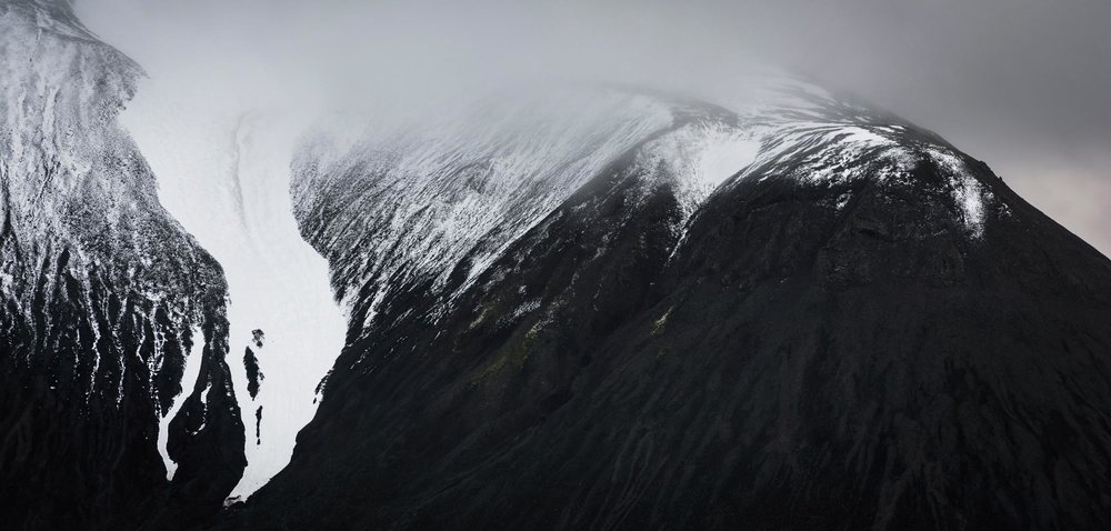 Voyage_Islande_Anouk-Ruffieux_164.jpg