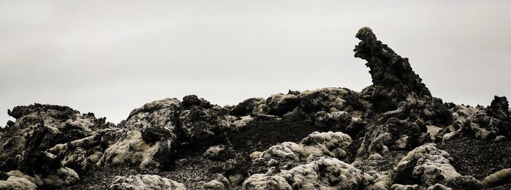 Voyage_Islande_Anouk-Ruffieux_167.jpg