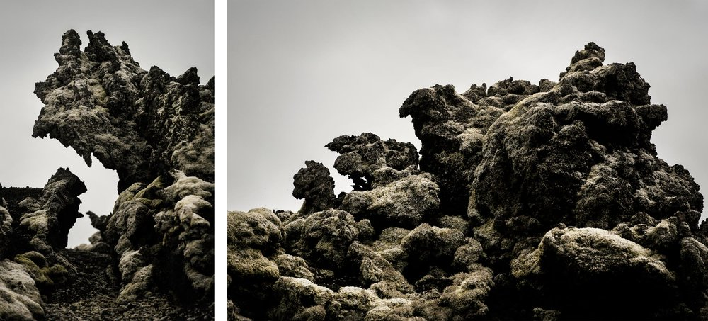 Voyage_Islande_Anouk-Ruffieux_169.jpg