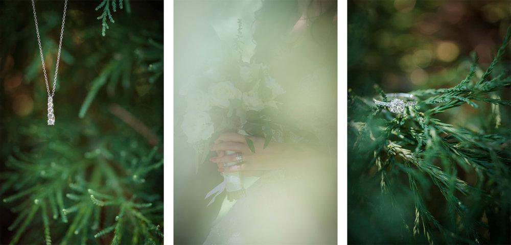 Shooting_Magazine-SeMarier_Anouk-Ruffieux_06.jpg