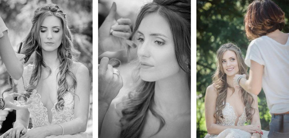 Shooting_Magazine-SeMarier_Anouk-Ruffieux_05.jpg