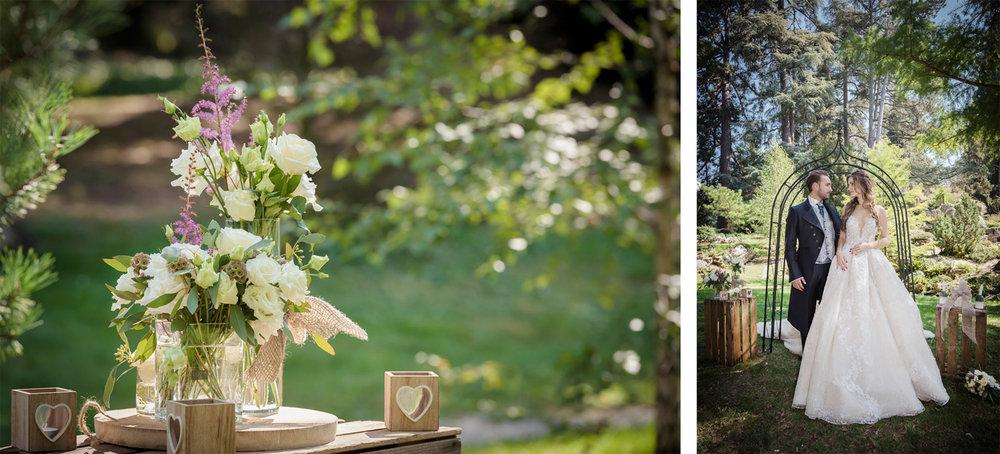 Shooting_Magazine-SeMarier_Anouk-Ruffieux_09.jpg