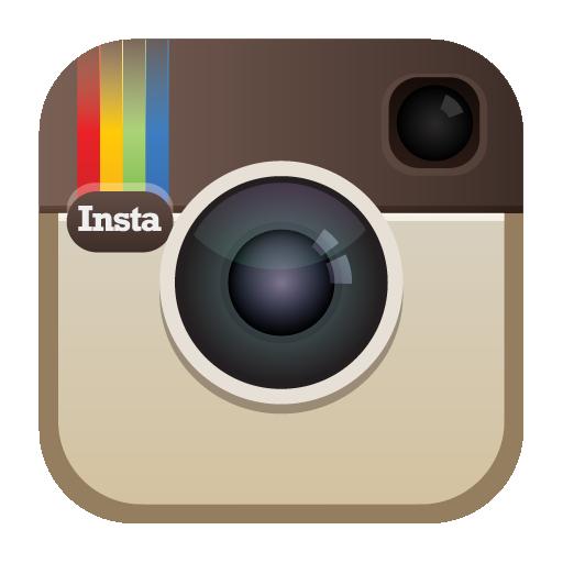 instagram-icon--socialmedia-iconset--uiconstock-21.png