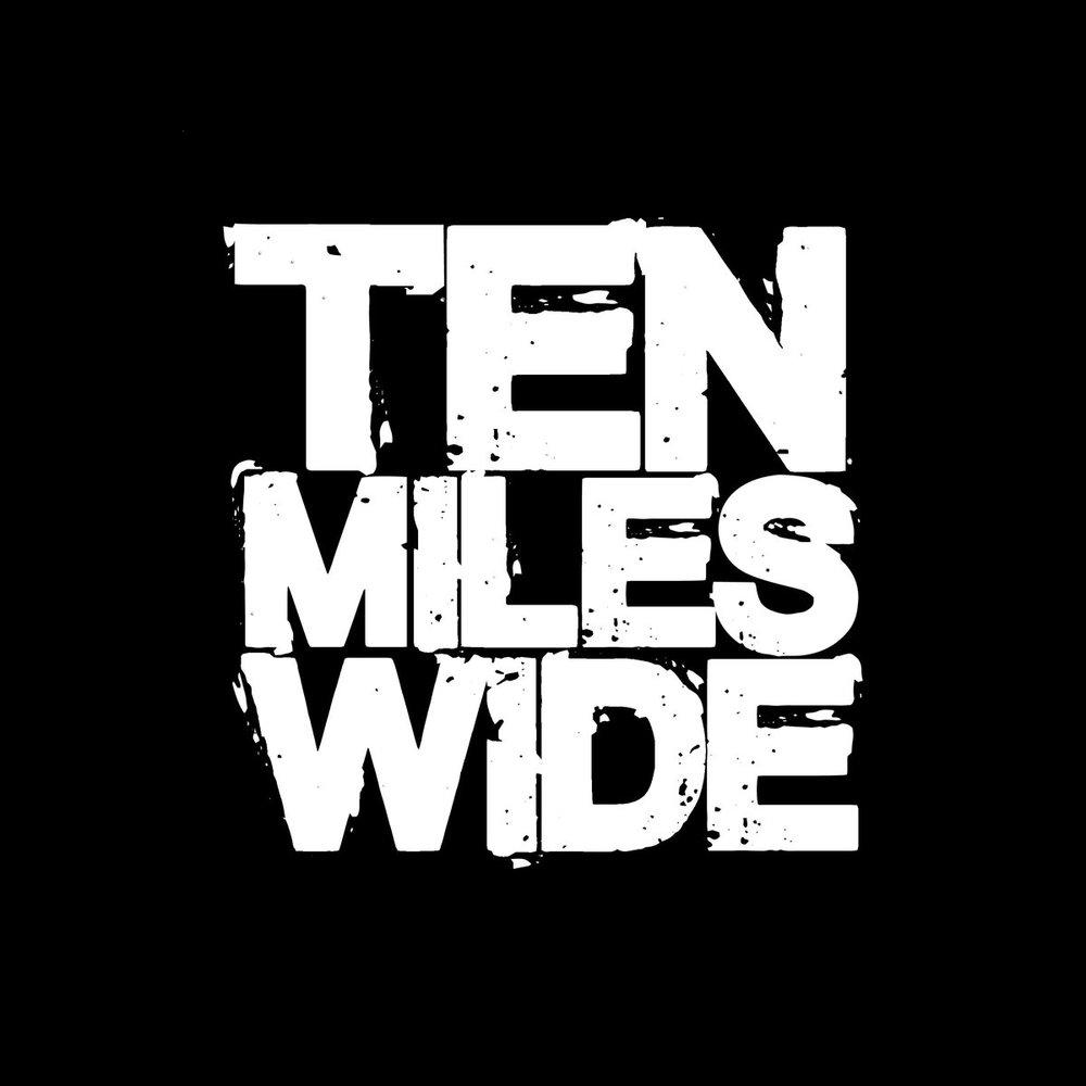 tmw logo (1).jpg