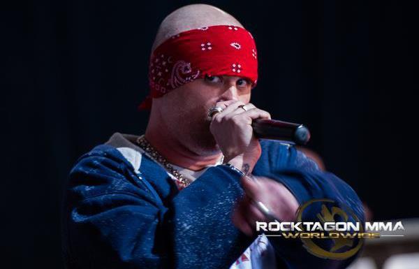 dj rocktagon000.jpg