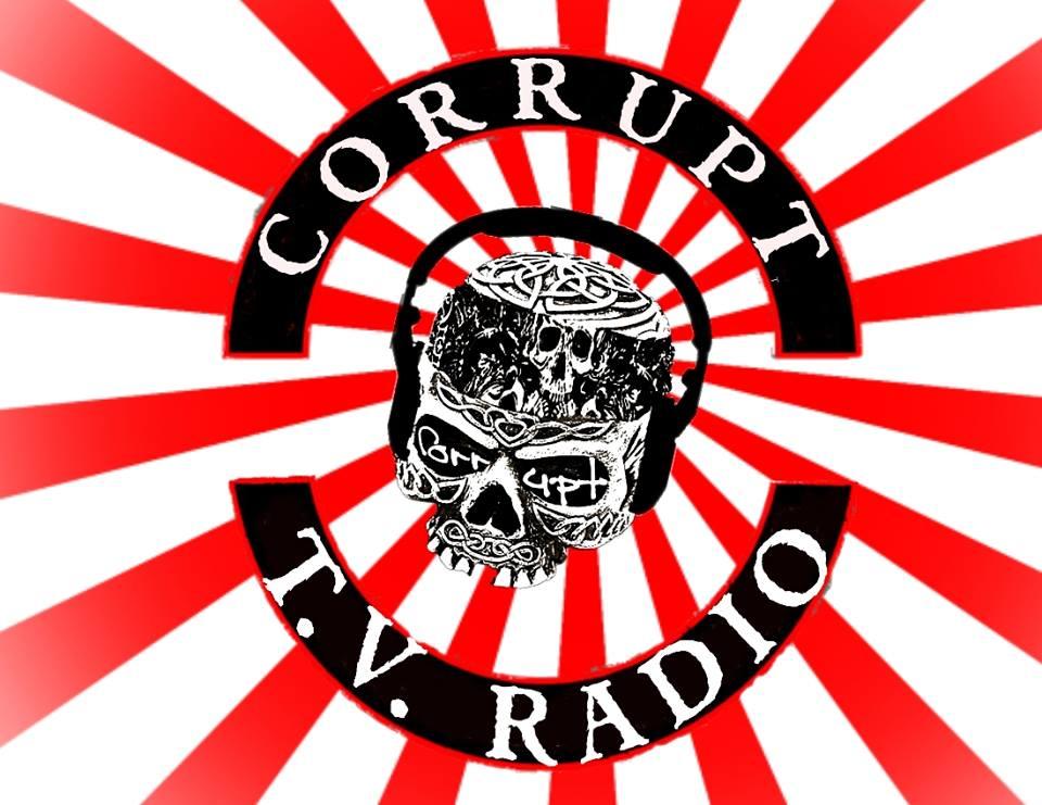 Corrupt Radio.jpg