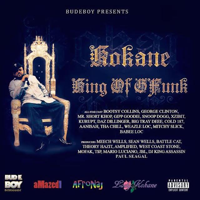 Kokane-King-Of-G-Funk-Album-Cover.jpg