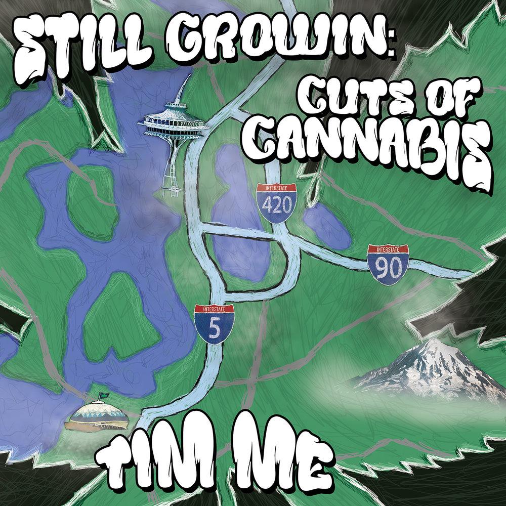 StillGrowinCover.jpg