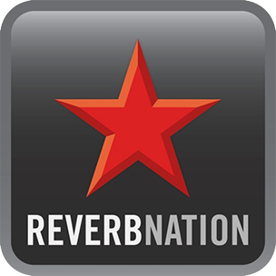 Reverbnation.png