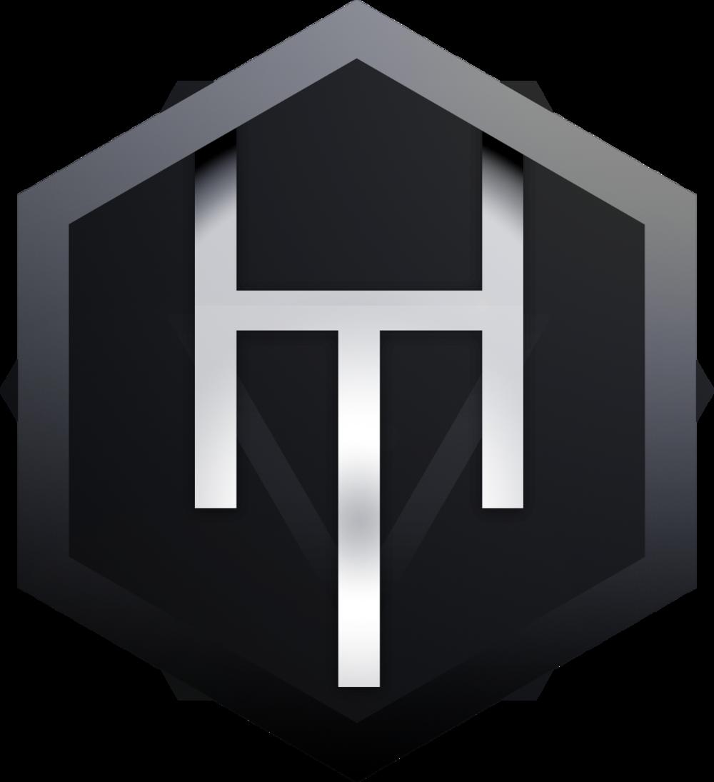 HiTunes_Logo_Shape.png