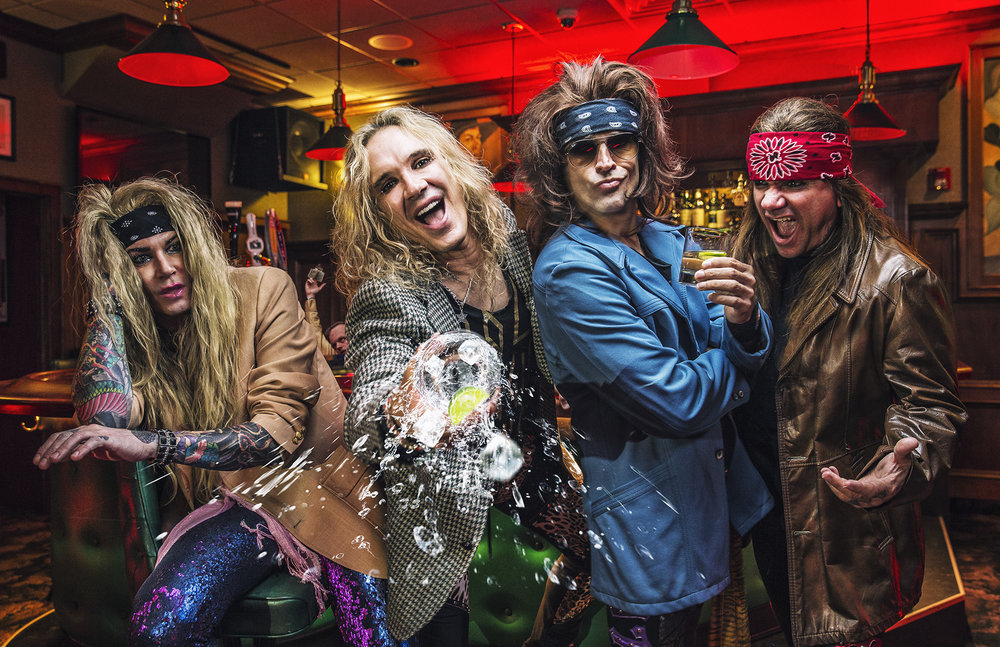 STEEL_PANTHER_Bar_3 (Photo by David Jackson).jpg