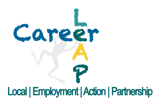 CareerLEAP
