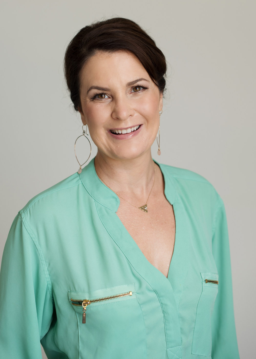 Kimberly Lackey is the founder of EMPATH Coaching. As a certified Integrative Health Coach and a certified teacher in the State of Florida, he works with individuals and families through coaching, nutritional counseling,teaching, motivational speaking and more to build healthier, happier lifestyles. Ms. Lackey may be contacted at Kimberly@EmpathCoaching.com. -