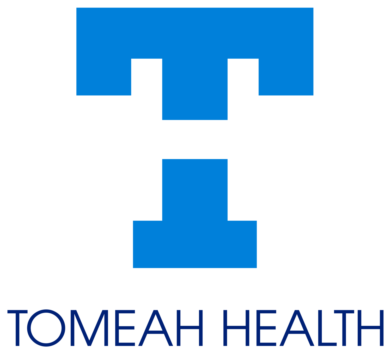 Tomeah Health