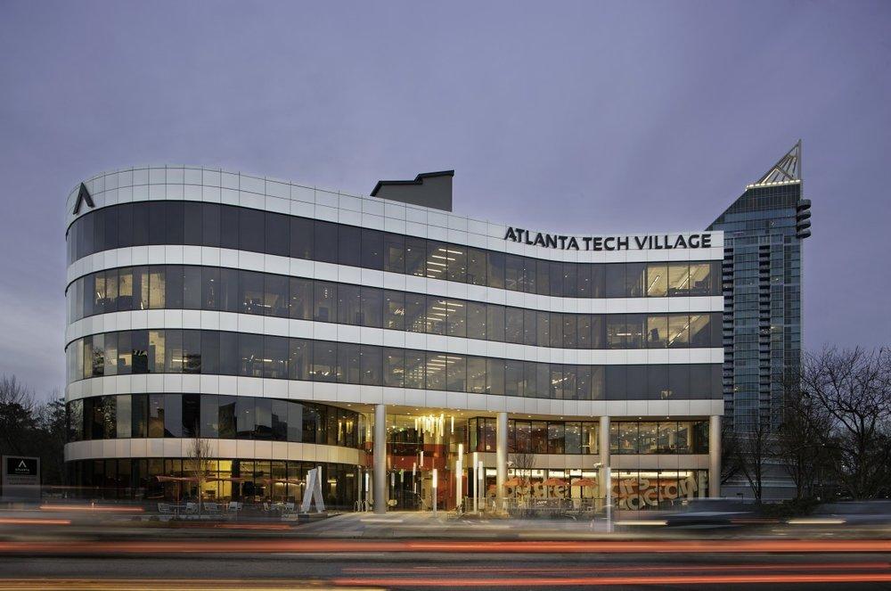 AtlantaTechVillage.jpg