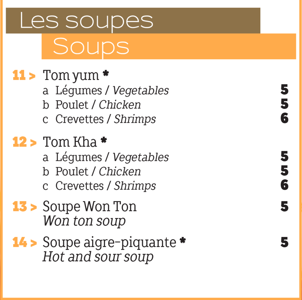 Soup MENU.png