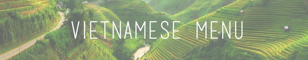Vietnamese Menu.png