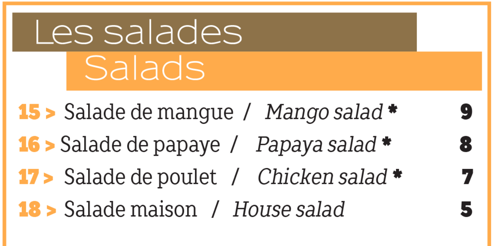 Salad MENU.png