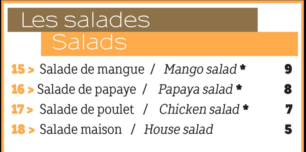 Salad MENU.png