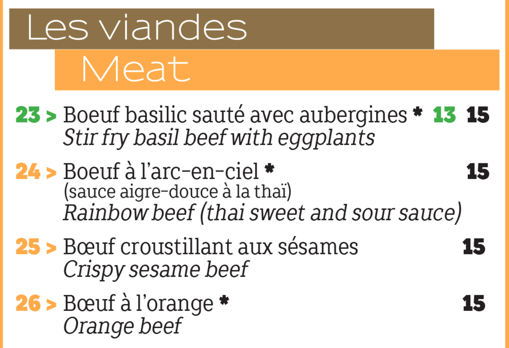 Meats MENU.png