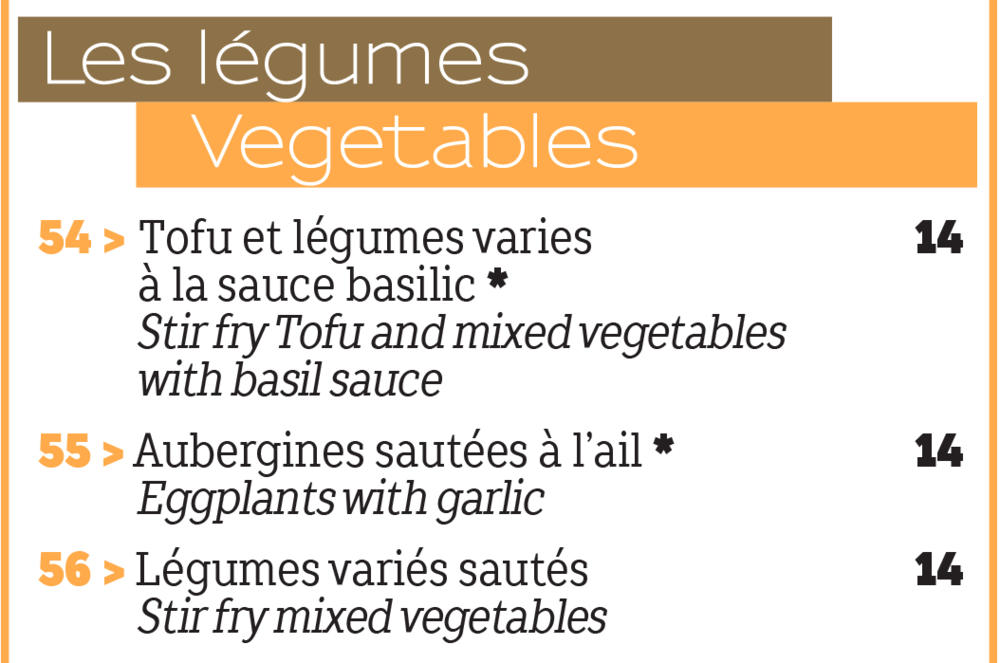 Vegetables MENU.png