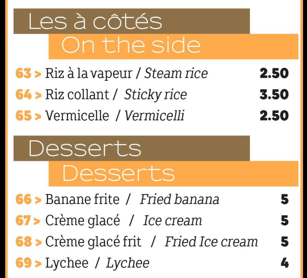Desserts Menu.png