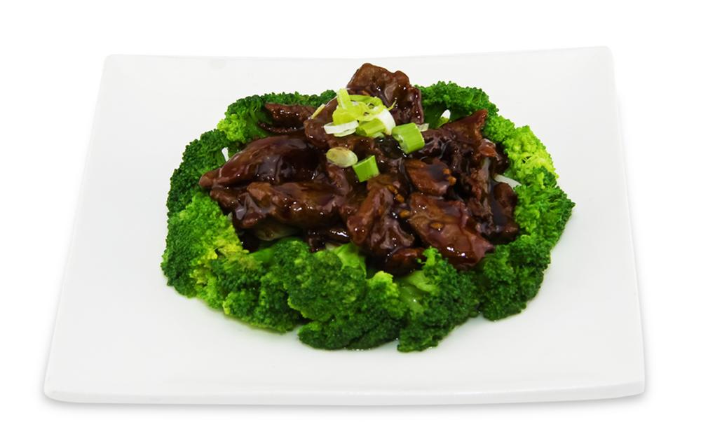 Meats -