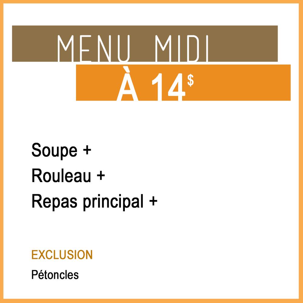 Lunch Menu (1).png
