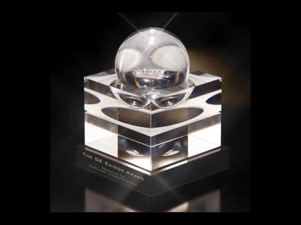 EDISON-AWARD.jpg
