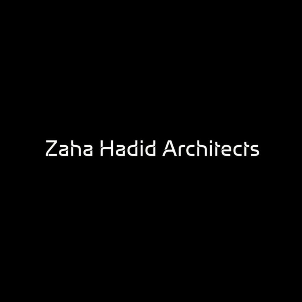 ZHA.jpg