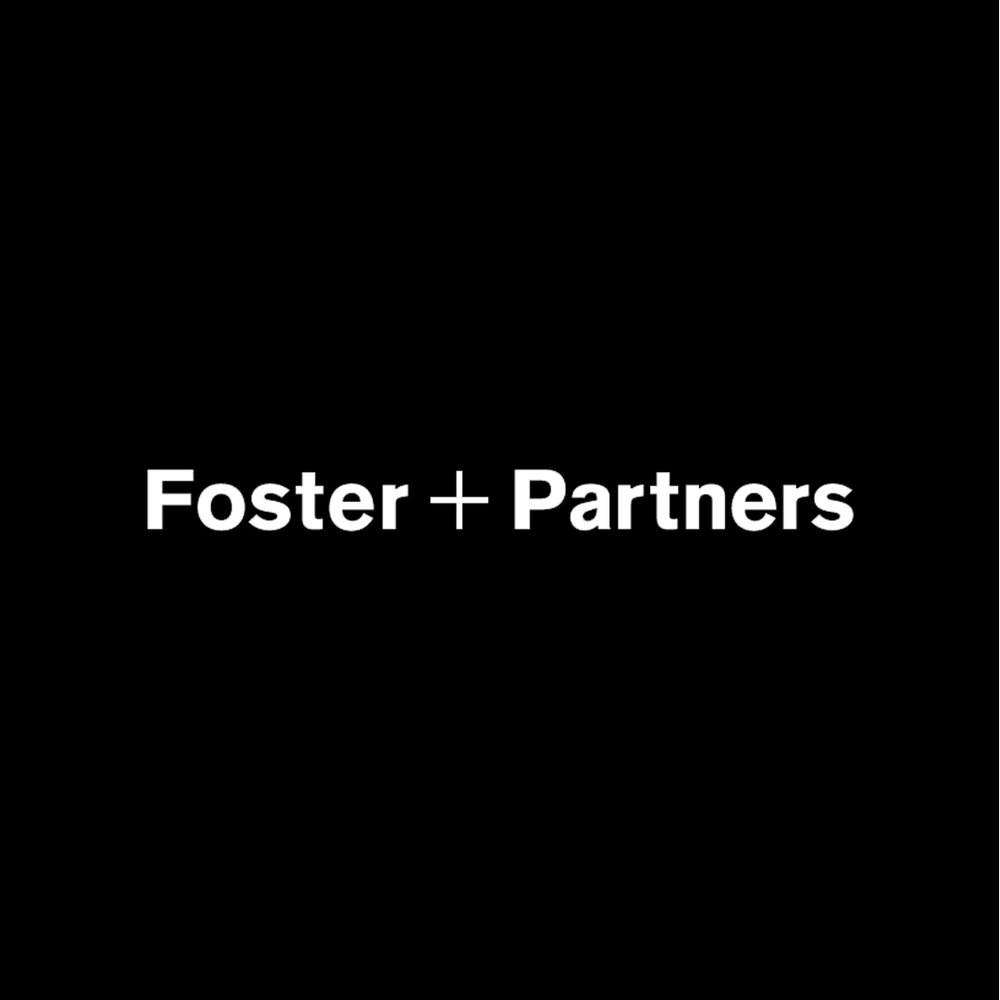 FOSTERANDPARTNERS.jpg