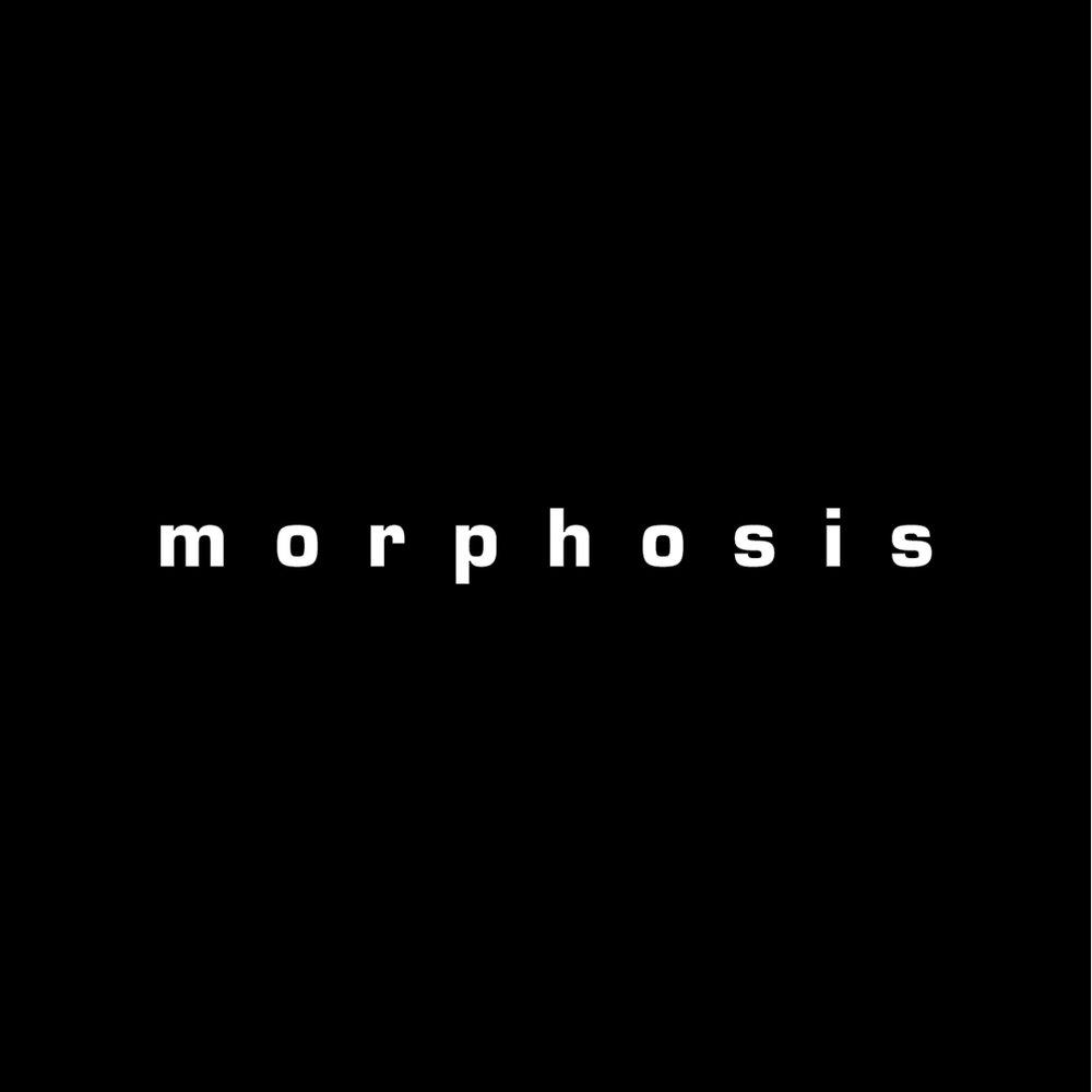 MORPHOSIS.jpg