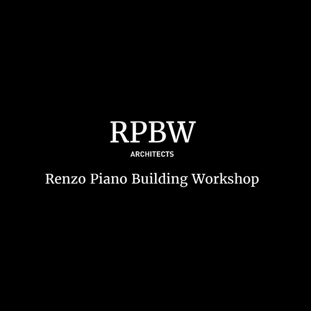 RENZO_PIANO.jpg