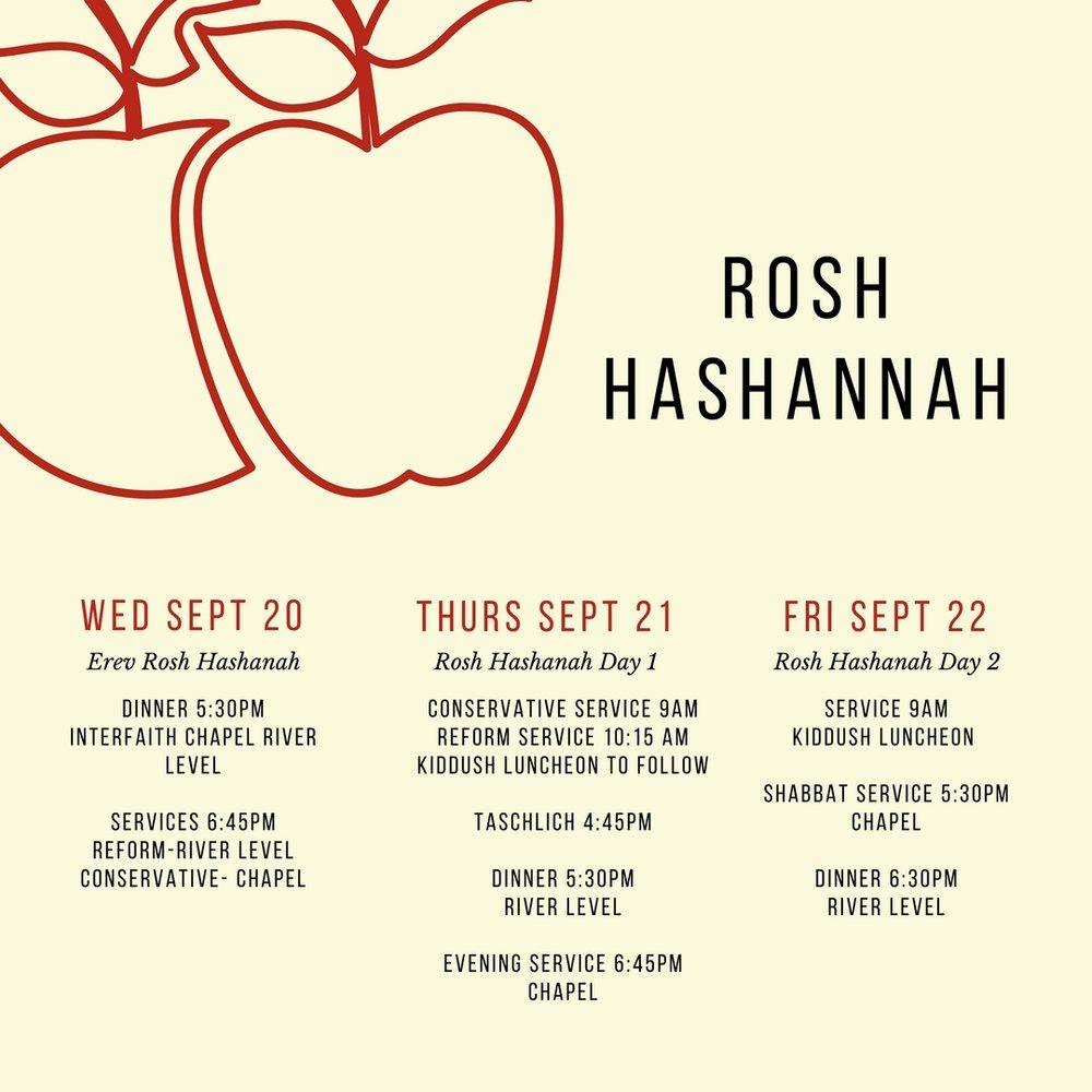 Insta-Rosh Hashanah 2017.jpg