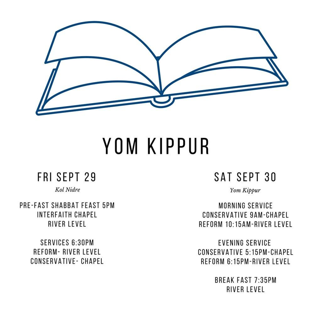 Insta-Yom Kippur.jpg