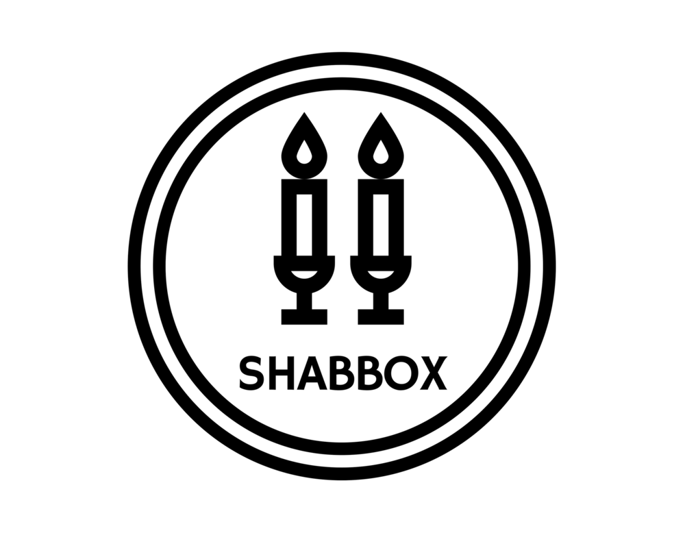 Once a month, on the 2nd Friday of every month, you will receive dorm safe candles, grape juice, local kosher challah and something else to make shabbat extra special. You might get an adult coloring book or DIY mezuzah kit. You'll never know until you open your box.   Sponsor a subscription today ! Students,  register here  for your first year!