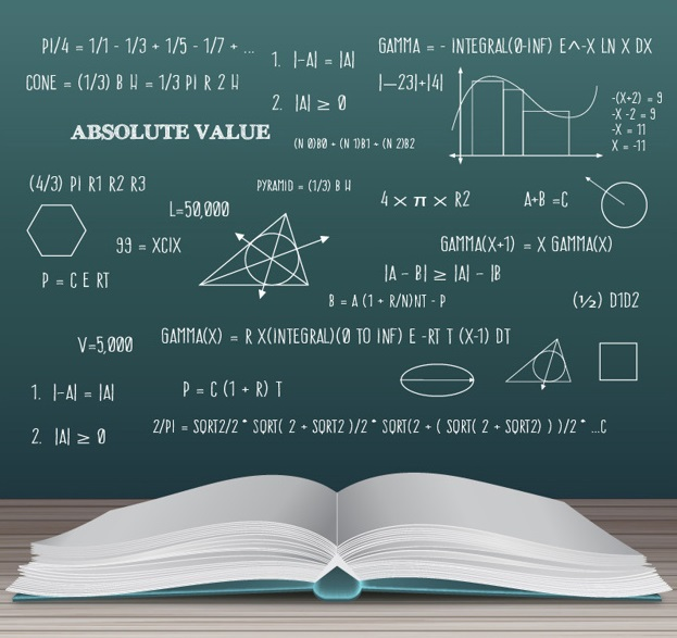 website-open-math-book.jpg