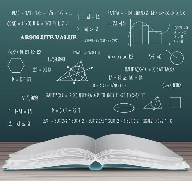 website-open-math-book.jpg