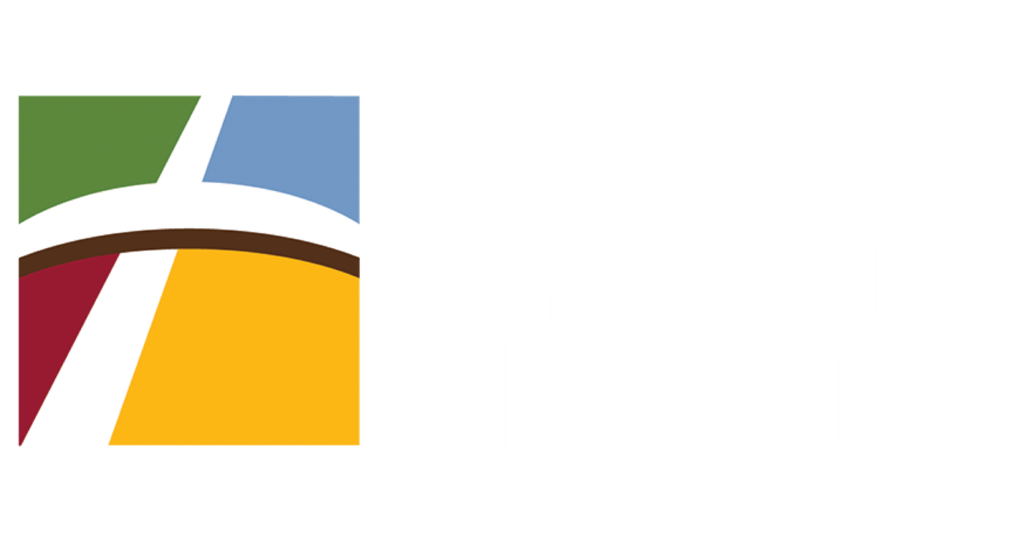 The Bridge Church