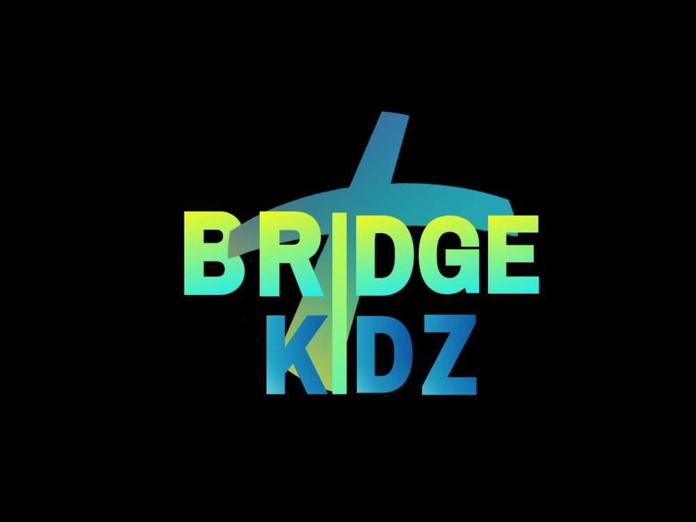 Kidz (5).png