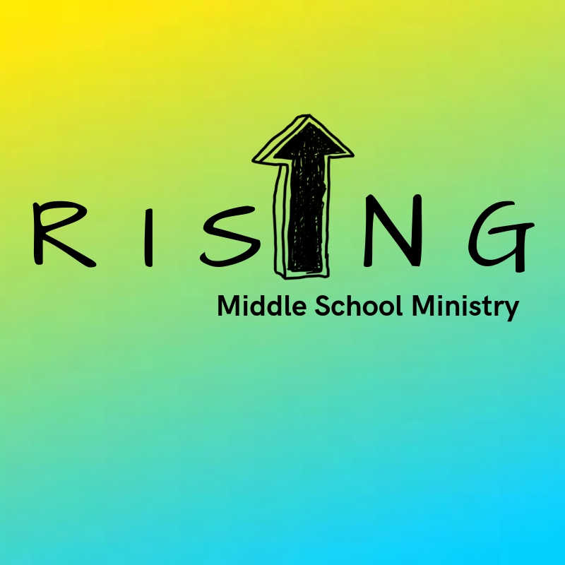 Middle School Ministry (2).png