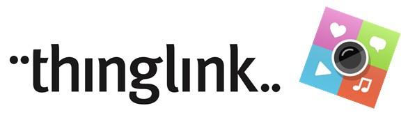 thinglink-logo[1].jpg