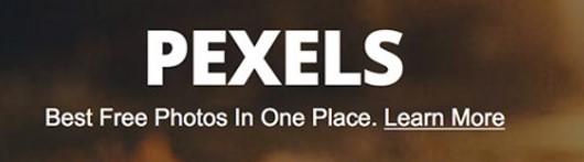 pexels.jpg