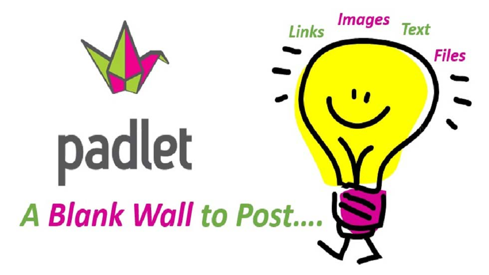 padlet_a_blank_wall_to_post[1].jpg