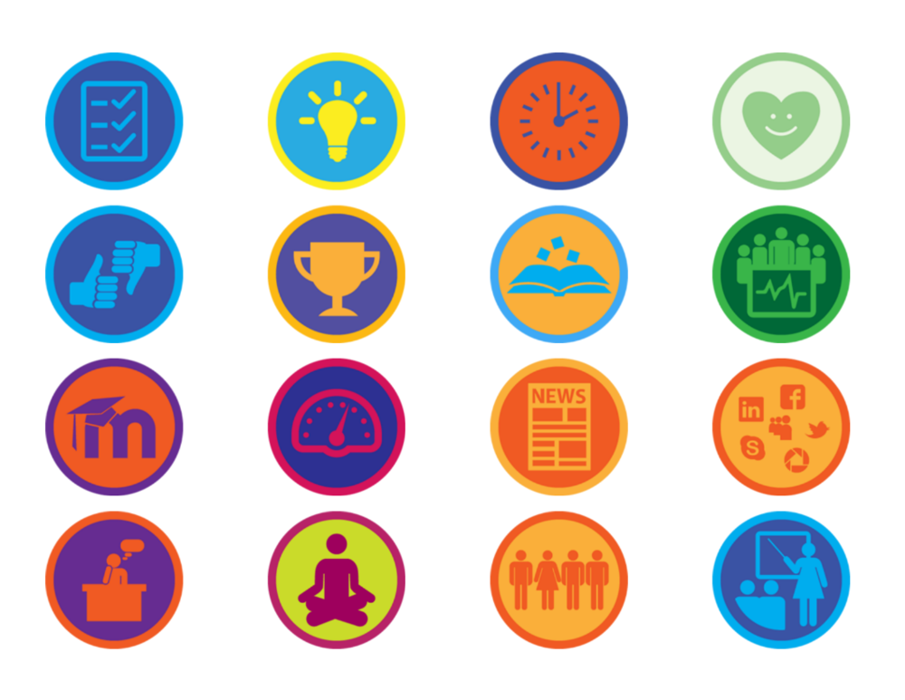 badges[1].png