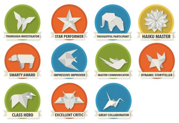 badges[1].jpg