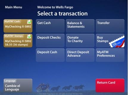 ATM interface.jpg