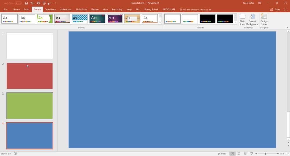 blank presentation.png